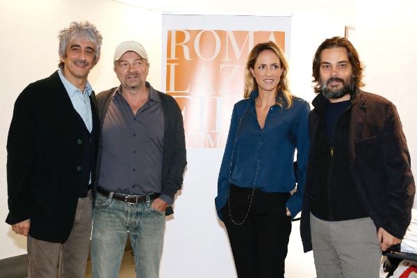 SERGIO-RUBINI-GIOVANNI-VERONESI-ARTURO-PAGLIA-ISABELLA-COCUZZA-PACO-CINEMATOGRAFICA-FONDO-CINEMA-2016
