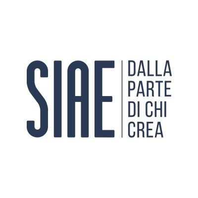 SIAE-2872