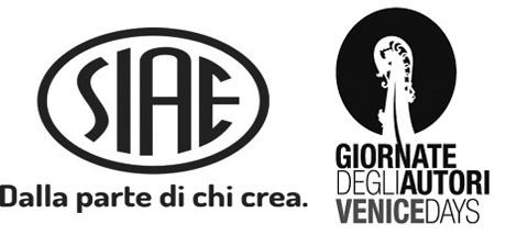 SIAE-GIORNATE-DEGLI-AUTORI-VENICE-DAYS-2015