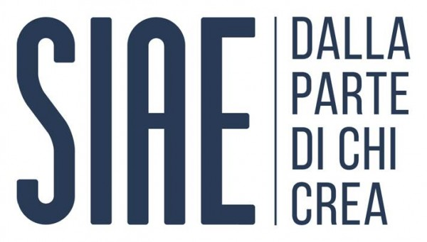 SIAE-Logo-Societa-Italiana-degli-Autori-ed-Editori-2017
