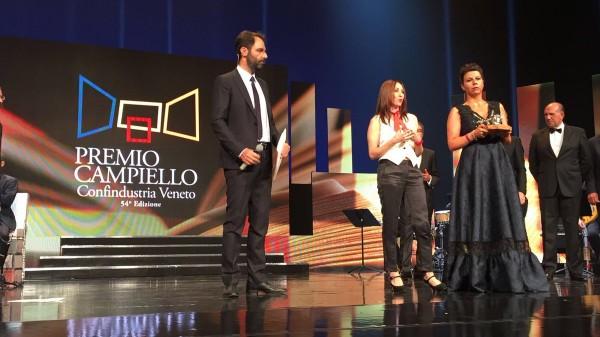SIMONA-VINCI-Premio-Campiello-Neri-Marcore-Geppi-Cucciari-2016