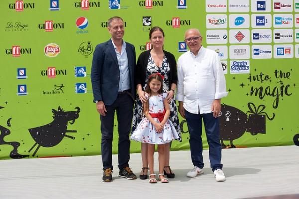 SIRENE-RAI-IVAN-COTRONEO-ELEONORA-TINNY-ANDREATTA-CLAUDIO-GUBITOSI-GIFFONI-FILM-FESTIVAL-2017