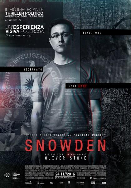SNOWDEN-poster-locandina-2016