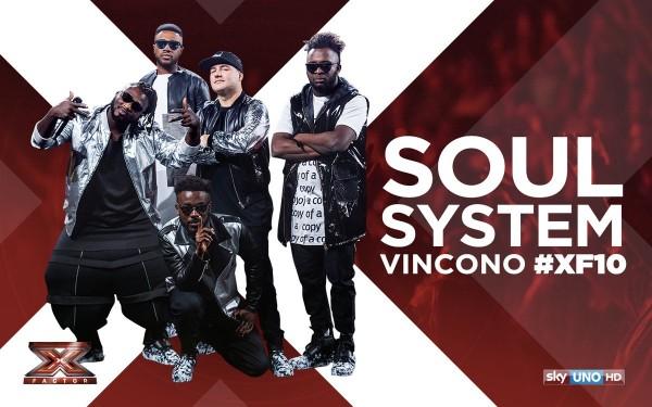 SOUL-SYSTEM-X-FACTOR-20-2016