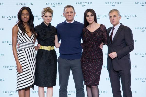 SPECTRE-007-James-Bond-2015