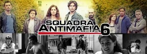 SQUADRA-ANTIMAFIA-6-2882