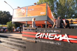 STAND-Ciak-si-Roma-Il-Gioco-del-Lotto-RB-Casting-Festival-di-Roma-2014