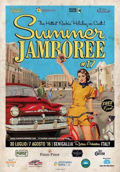 SUMMER-JAMBOREE-17-2016