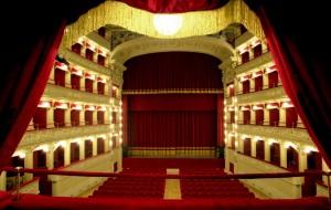 Sala_Teatro_Alfieri_Asti_dal_Palco