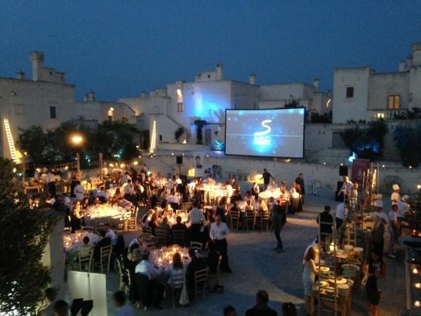 Salento-Finibus-Terrae-Film-Festival-2016-11