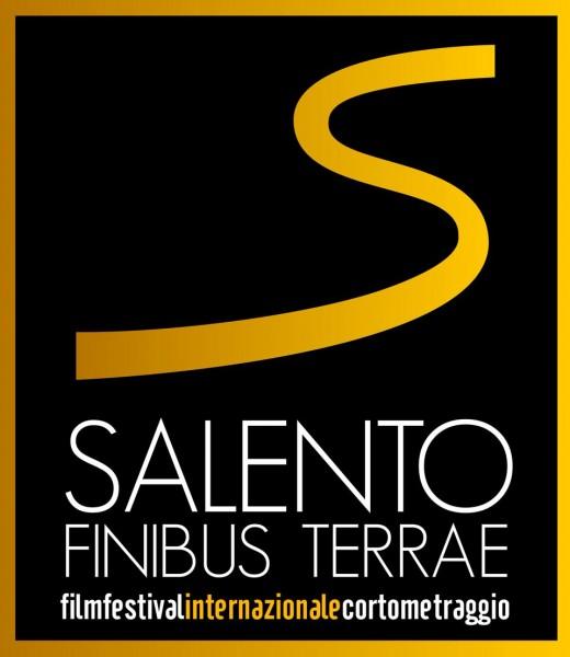 Salento-Finibus-Terrae-Film-Festival-2016