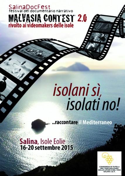 Salina-Isolani-2015