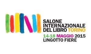 Salone-Del-Libro-Torino-2015
