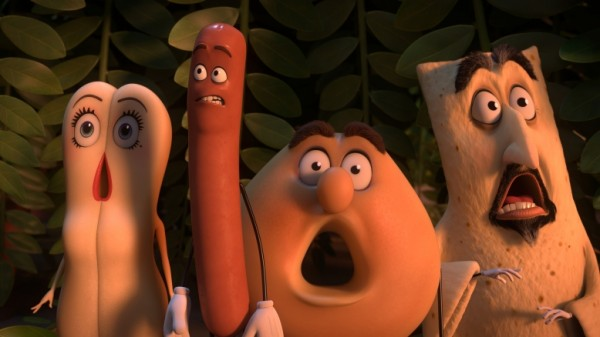 Sausage-Party-987