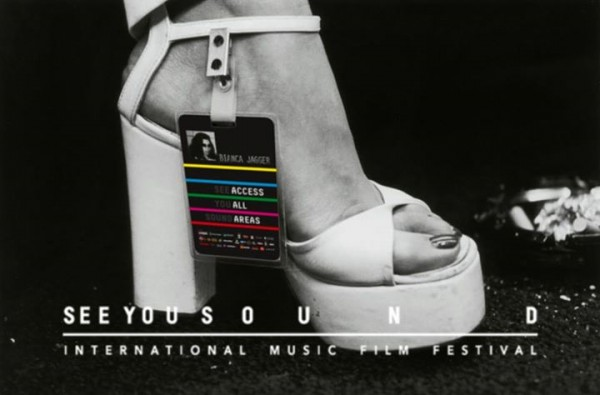 SeeYouSound-See-You-Sound-2015