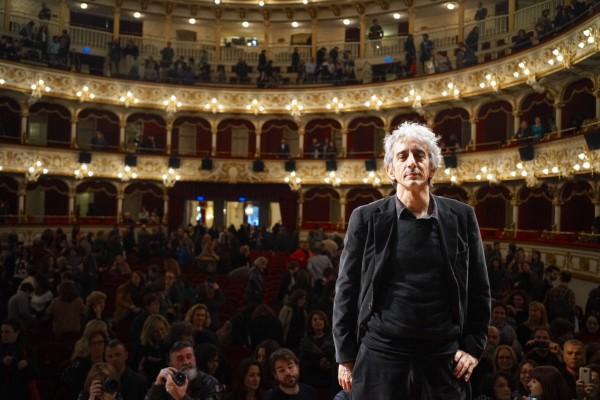 Sergio-Rubini-Bifest-Bari-2016