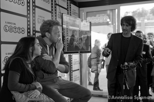 Sergio Rubini Festa-cinema-2012 2