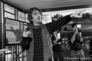 Sergio Rubini Festa-cinema-2012