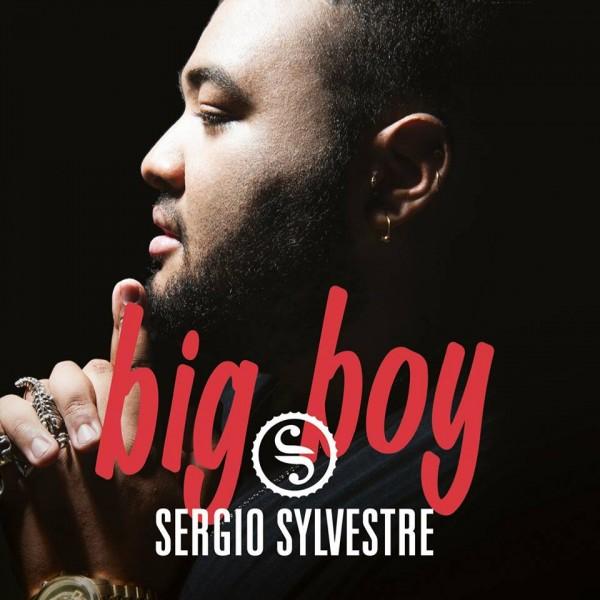 Sergio-Sylvestre-Big-Boy-2016