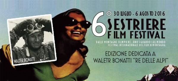 Sestriere-Film-Festival-2016