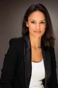 Shalana Santana
