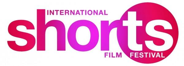 ShorTS-Film-Festival-2017