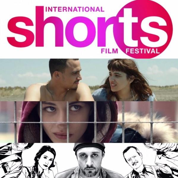 ShorTS-Film-Festival-Cuori-Puri-Fiore-Orecchie-2017-1