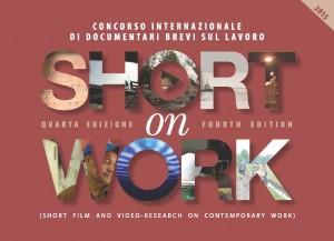 Short-on-Work-2015