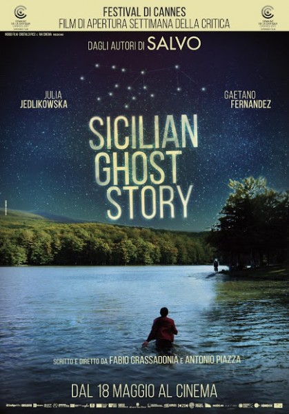 Sicilian-Ghost-Story-poster-locandina-2017-1
