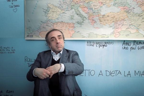 Silvio-Orlando-foto-di-Sara-Magni-La-Scuola-37738