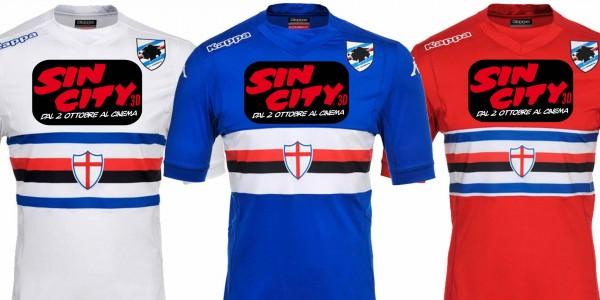 Sin-City-film-Sampdoria-calcio-6363