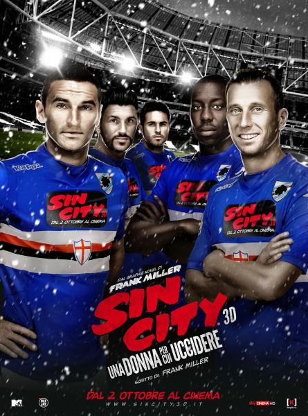 Sin-City-film-Sampdoria-calcio-636311
