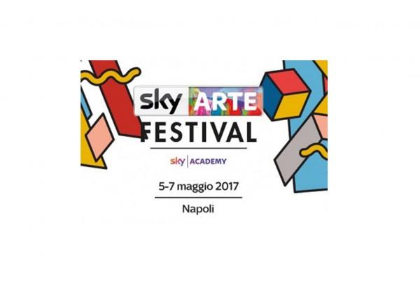 Sky-Arte-Festival-2017-11