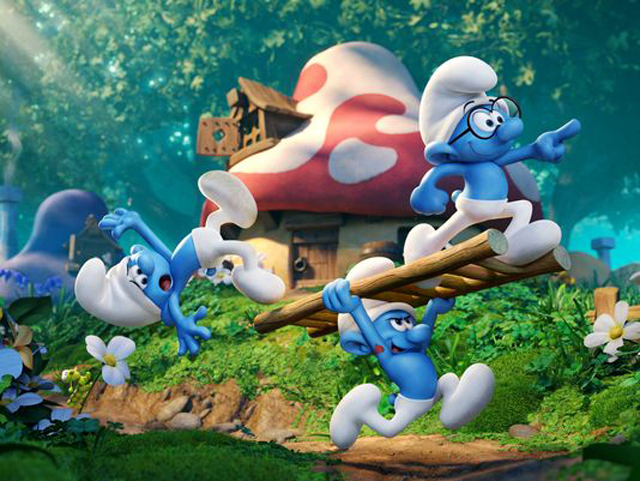 Smurfs-The-Lost-Village-puffi-38763-11