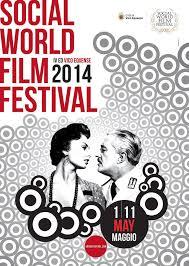 Social-World-Film-Festival-2014