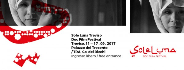 Sole-Luna-Doc-Film-Festival-2017-193874