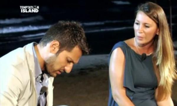 Sonia-e-Gabriele-Temptation-Island-2014