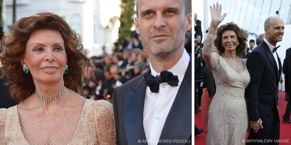 Sophia-Loren-Edoardo Ponti-Cannes-2014-67-111111