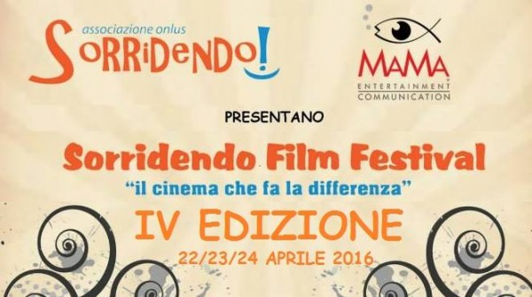 Sorridendo-Film-Festival-2016