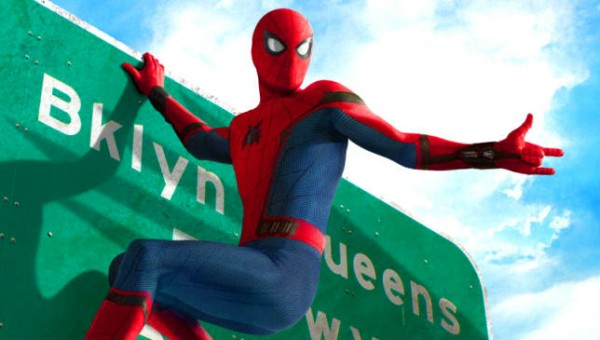 Spider-Man-Homecoming-2017-600x399-1