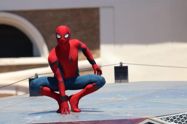 Spider-Man-Homecoming-2017