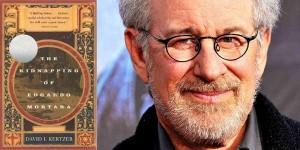 Spielberg2017