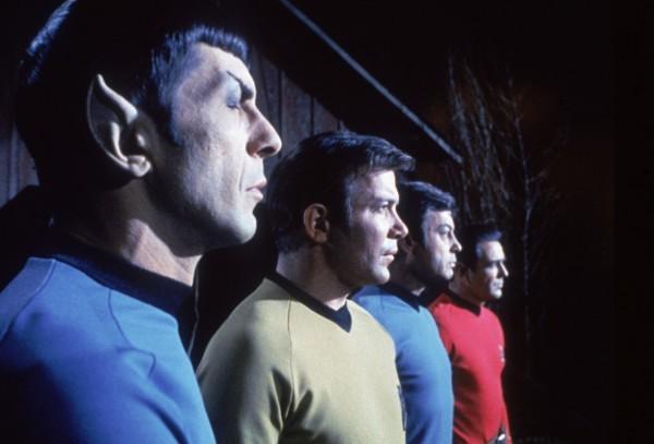 Star-Trek-3983