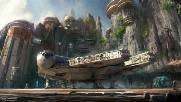 Star-Wars-3873763