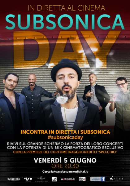 Subsonica-Day-29272