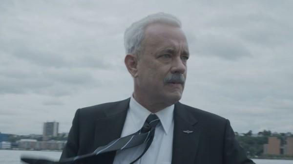 Sully-Tom-Hanks-383