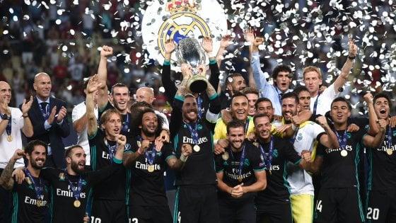 Supercoppa-Europea-Real-Madrid-2017