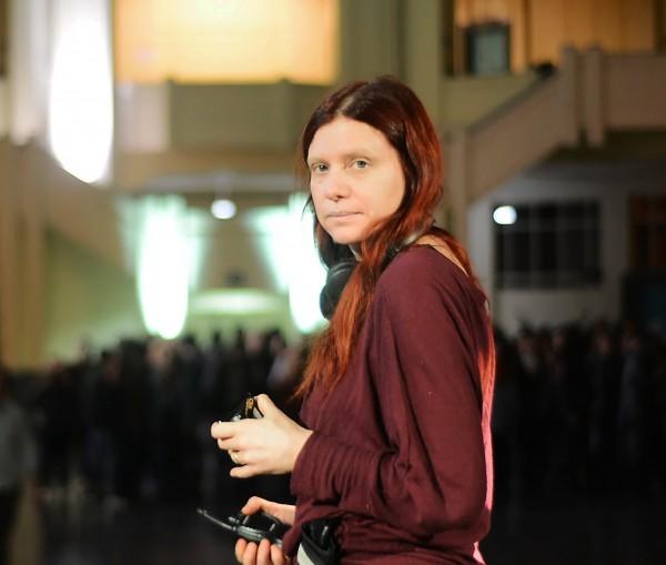 Susanna-Nicchiarelli-2017