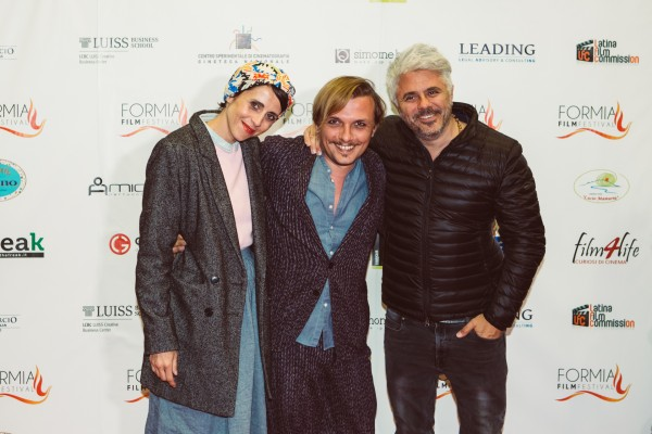 Susy-Laude-Giampietro-Preziosa-Dino-Abbrescia-Formia-Film-Festival-2017