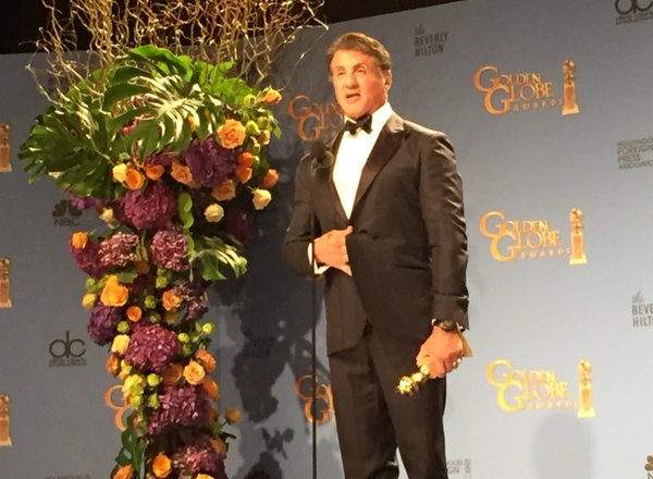 Sylvester-Stallone-Golden-Globes-2016